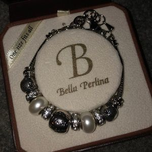 🎁Bella Perlina Bracelet